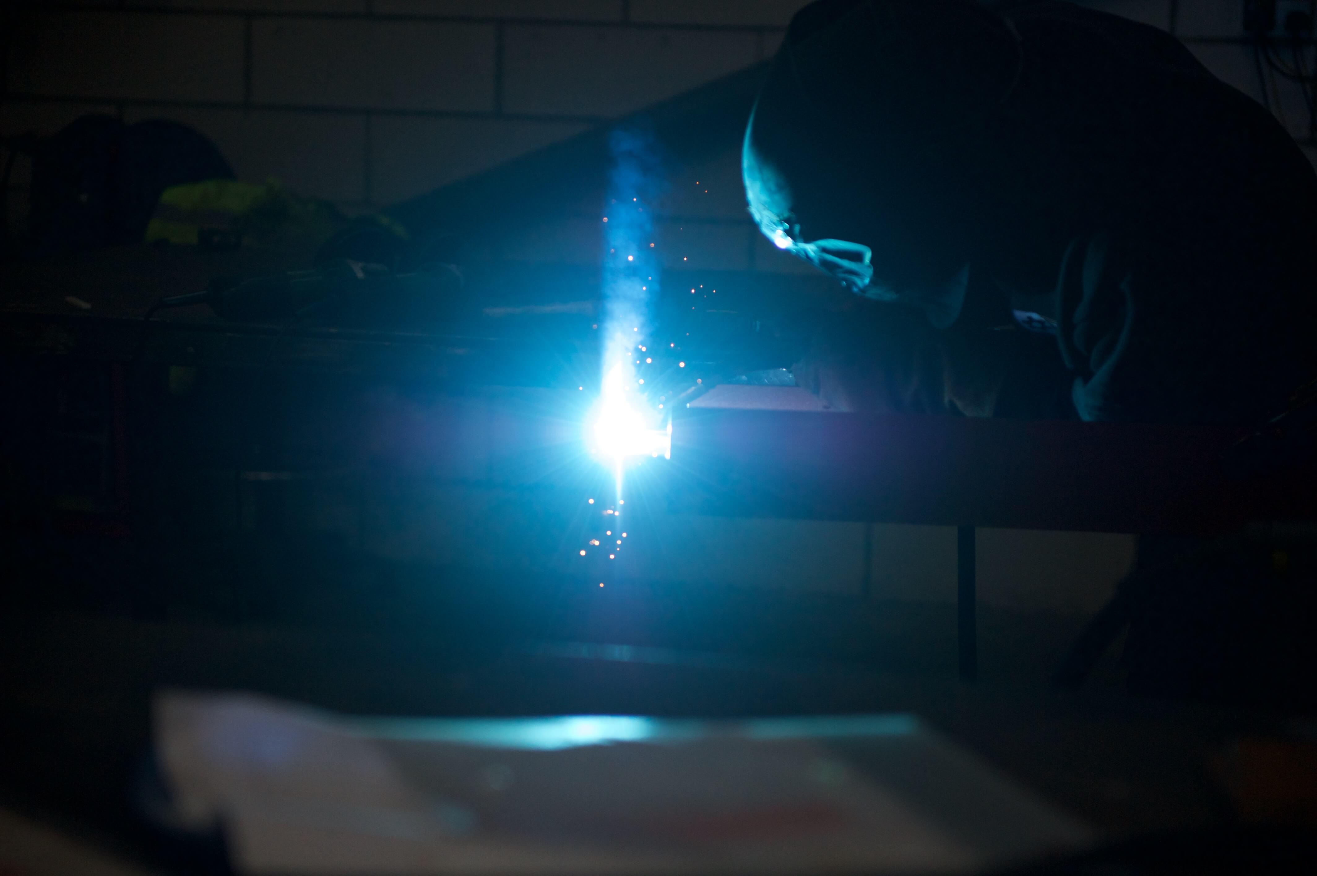 North Devon, Engineering, company, metal fabrication, factory tooling, Online shop, tool shop, Barnstaple, Bideford,