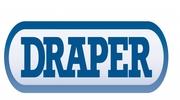 Tool shop, Combe Martin, Ilfracombe tools, Woolacombe tools, Barnstaple tools,